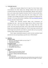 proposal kewirausahaan ayam ternak.docx