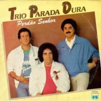 quebra topete  trio parada dura.mp3