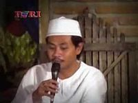 Paling Lucu Kyai Anwar Zahid - Kajian _Taubatan Nashukha_ Full Video.mp3