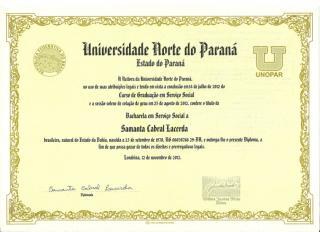 frente diploma.pdf