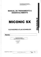manual miconic sx.pdf