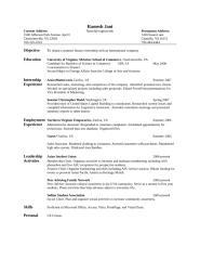 FinancialServicesResume.doc