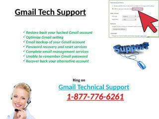 Gmail -Tech -Support.pdf