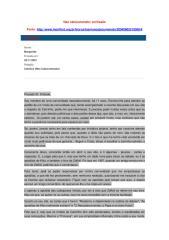 Neocatecumenato - Confissão.pdf