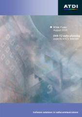 WP_DVB-T2_ICStelecom.pdf