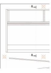 Izicraft400-wing-tiled.pdf