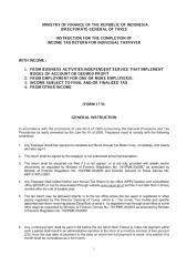Manual_1770_2010.pdf