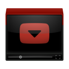 dentex.youtube.downloader.apk