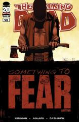 The Walking Dead 098 Vol. 17 Something to Fear.pdf