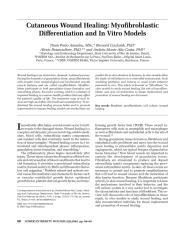 Diferenciação dos miofibroblastos no reparo tecidual.pdf