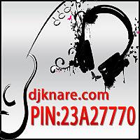 م_ الجزء الاول - ساجده عبيد - اغاني عراقية.mp3