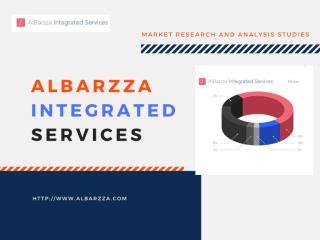 AlBarzza Integrated Services.pdf