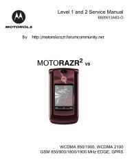 Motorola RAZR² V9.pdf