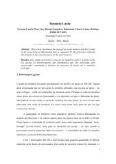 Artigo Cache.pdf