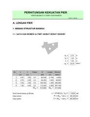 STR-PIR-FO.pdf
