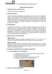 EE.TT. ETIQUETAS AUTOADHESIVAS ROJAS.docx