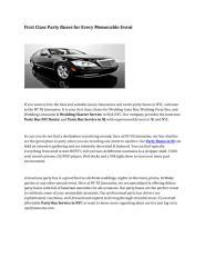 Nynjlimousine.Com-Party Bus Service in NJ (1).pdf