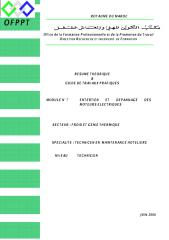 cours ofppt 2.pdf