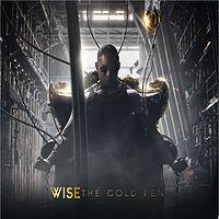 Wise Ft. Farruko  Zion Y Lennox - Contra La Pared Remix (WWW.ELGENERO.COM).mp3