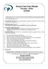 Formulario Eted.doc