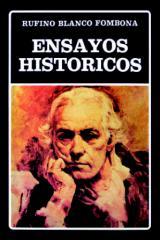Ensayos_historicos-Rufino Blanco Fombona.pdf