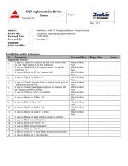 JPI_PP_Planning_Blueprint_ Review_210909.doc