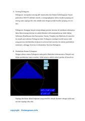 Tutorial Geogebra (Pembuktian Pyhtagoras)Gudangnews.info.docx