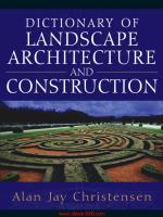 Dictionary_of_Landscape_Architecture_and_Construction.pdf
