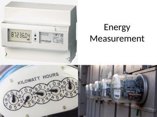 9. Energy Measurement (9).pptx