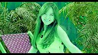 Darling [Japanese Version] sub Español - GIRL'S DAY - MV.mp4