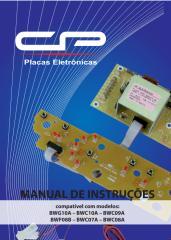 manual BWG10A.pdf