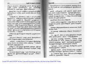 js-yezthi-vaiththai-ennai-4 .pdf