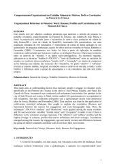 1382-4499-1-SM_corrigido.doc