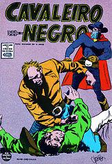 Cavaleiro Negro # 149.cbr