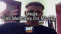 Mc g3 - Medley so as melhores.mp3