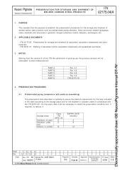 ITN02175.04.pdf