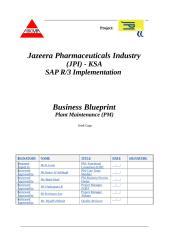 BBP_PM_V0_Draft.doc