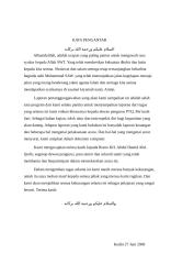 LPJ Rojabiyyah th 2009 M.doc