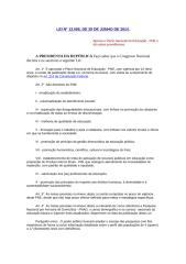 PNE 2014-2024.docx