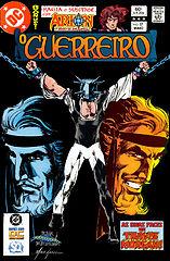 O Guerreiro v1 #57 (1982) (Bau-SQ-ZF).cbr