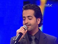 Adel_Mahmoud_-Habaitaha.mp3