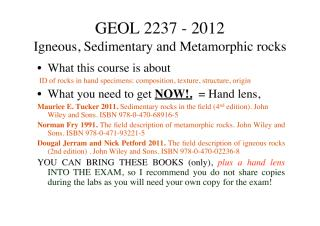 GEOL 2237-1 Igneous course outline.pdf