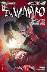 eu, vampiro #04 (darkseid club).cbr