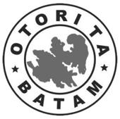 Otorita Batam.