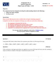 Spring 2013_CS302_3.doc
