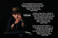 GHARGAN Ali Syahab Feat Mustafa Ab.mp3