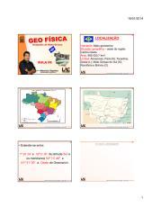 mauricio_geografia_mato_grosso_localizacao_clima.pdf