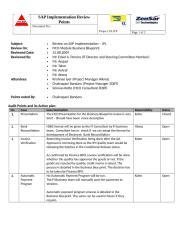 JPI_BBP_ Review_FICO_20090831.doc
