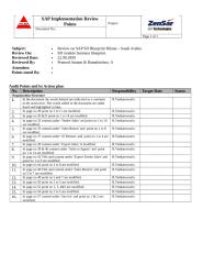 JPI_SD_Blueprint_ Review_210909.doc