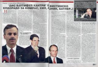 amerikanska ambasada fokus.pdf